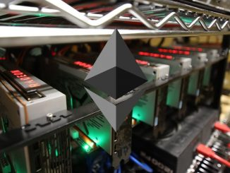 Hello ETHEREUM 2.0... Bye Crypto Miners In 2 Years?