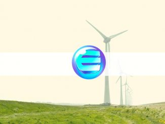 Enjin Joins UN Global Compact to Promote Sustainability and Equality