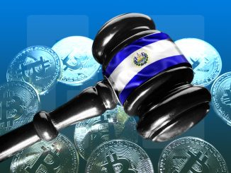El Salvador Court Investigating Government Bitcoin Purchases
