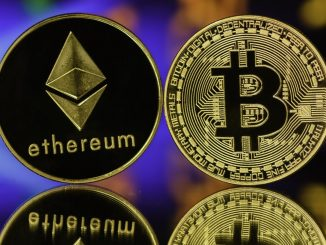 Bitcoin and Ethereum Sees Deeper Markets, Maturing as Assets