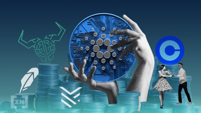 Cardano (ADA) Struggles to Maintain Momentum After September All-Time High