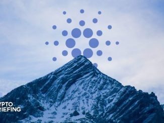 Cardano Looks Poised to Break Out, $2.80 in Target