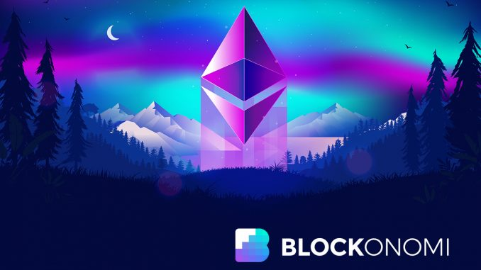 Ethereum 2.0 Moves Closer To Proof-of-Stake: What's Coming Next?
