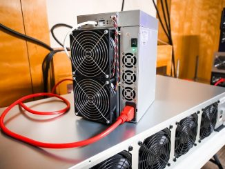 Not Sure If I Would BUY This DOGECOIN Miner...