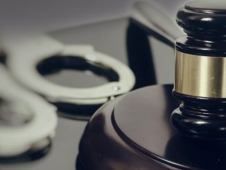 South Africa Police Issue Arrest Warrant for Fraud-Accused Crypto Trader – Regulation Bitcoin News