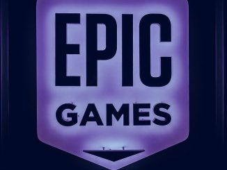 Steam Bans Crypto Games While Epic Games Welcomes Them