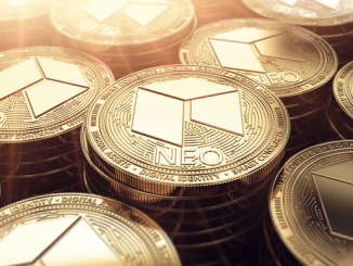 Where to buy Neo as the token consolidates near the $45 level