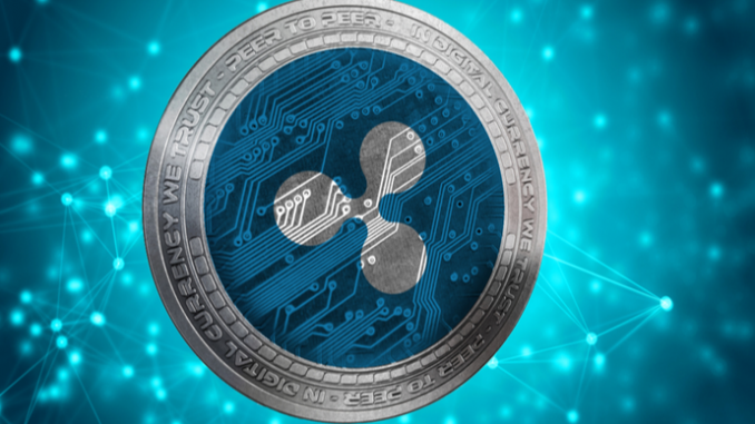Where to buy Ripple as XRP consolidated near $1